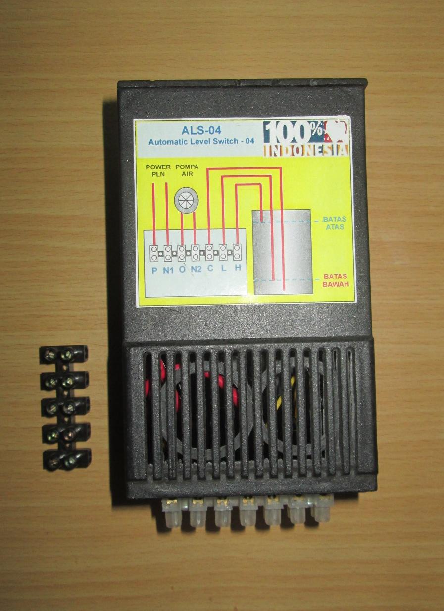 Level switch otomatis als 02 toko cita media untuk panduan instalasi dan pemasangan silakan download swarovskicordoba Images