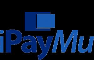 IPayMu Logo