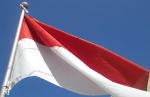 bendera_merah_putih