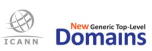generic TLD
