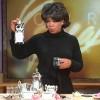 Oprah dan Kopi Luwak