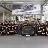 2000 Lamborghini Aventador - Sebuah Capaian Spesial untuk Lamborghini