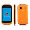ZTE Open - Ponsel dengan Firefox OS Dijual Eksklusif via Ebay
