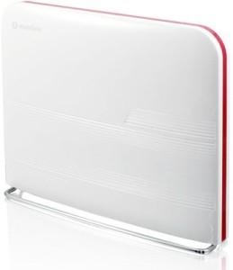 Huawei HG553