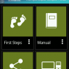 Aplikasi Remote PC dari Android Smartphone