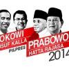Presiden RI 2014 (bisnis.com)