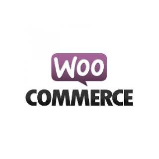 Mengubah WooCommerce Menjadi Katalog