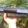 Cartridge sebuah Printer Laser