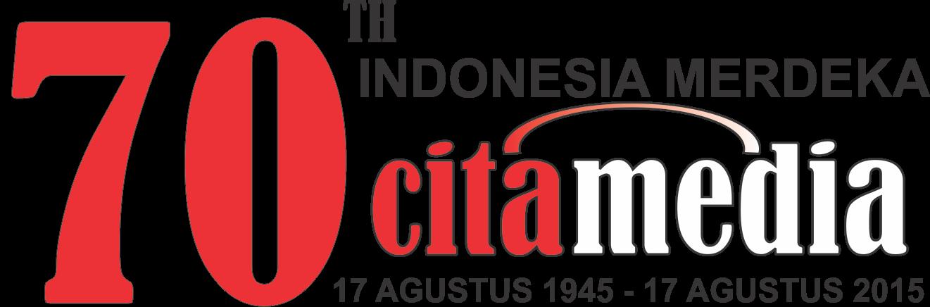 Cita Media
