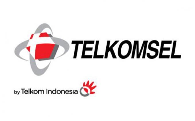 Cara Mendapatkan Paket Internet Murah dari Telkomsel