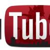 Selamat Datang YouTube Indonesia