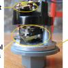 bagian pressure switch pompa air