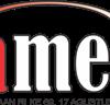 Logo CitaMedia dalam rangka HUT RI 69