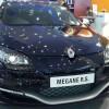 Megane RS - Mobil Sport Renault