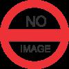 Gambar Tidak Bisa Tampil di Wordpress